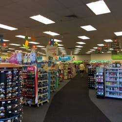 photo of cvs pharmacy boca raton fl united states cvs interior