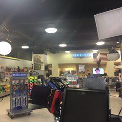 Photo of Barbizon Lighting Company - New York NY United States & Barbizon Lighting Company - Lighting Fixtures u0026 Equipment - 456 W ...