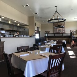 Photo Of Brother S Restaurant At The Red Barn Santa Ynez Ca United States
