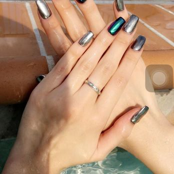 Prestige Spa And Nails Pearland