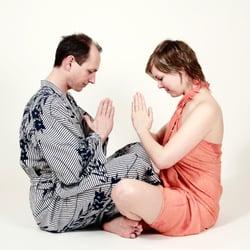 Men Tantra Erotische Massagen Stuttgart