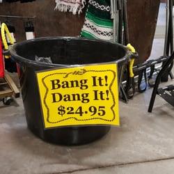 b34d1c8795d6 Teskey's Saddle Shop - 33 Photos & 28 Reviews - Horse Equipment ...