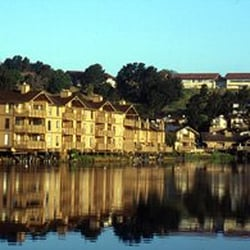 Harbor Point Apartments Mill Valley Ca