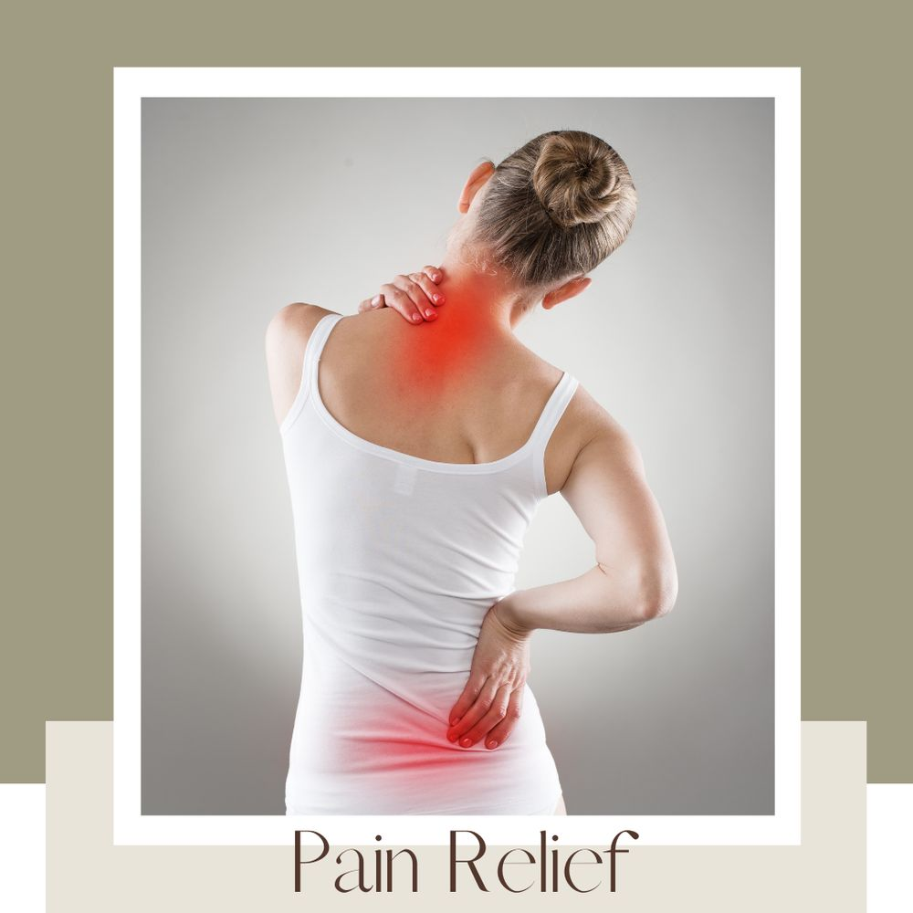 Advanced Massage Therapies: 306 Bankhead Hwy, Carrollton, GA
