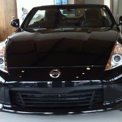 Country Club Nissan - Car Dealers - 55 Oneida St, Oneonta, NY ...