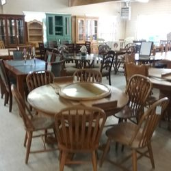 Photo Of Help U Sell Furniture U0026 Consignment   Kingman, AZ, United States