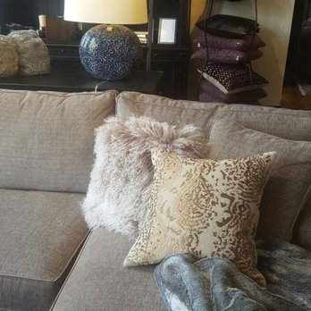 Photo Of Arhaus   Alpharetta, GA, United States