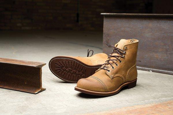 Shoe Store Middletown De