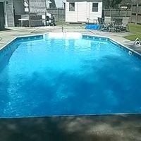 County Pools: 233 West 25th St, Norfolk, VA