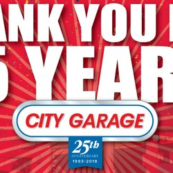 City garage 10 photos 16 reviews auto repair 7228 s hulen st photo of city garage fort worth tx united states thank you for solutioingenieria