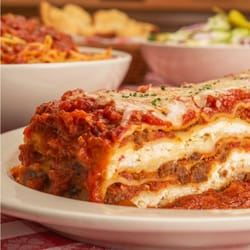Photo Of Buca Di Beppo Italian Restaurant