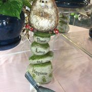 ... Photo Of Berns Garden Center U0026 Landscaping   Middletown, OH, United  States. Cute