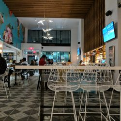 DECO - Wilmington - 38 Photos & 10 Reviews - Food Court - 111 W 10th ...