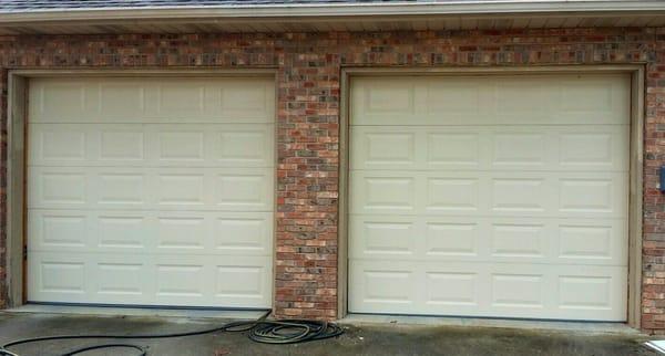 Rose Quality Garage Doors 2414 Willow Dr Murfreesboro, TN Contractors Garage  Doors   MapQuest
