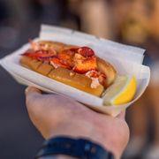626 Night Market 10793 Photos Amp 1657 Reviews Food