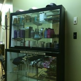 Photo Of Designers Hair U0026 Makeup Studio   Marietta, GA, United States. Hair