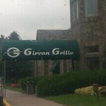 Photo Of Girvan Grille   Brooklyn Park, MN, United States