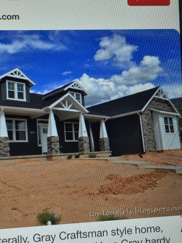 Pro Finish Remodeling: 434 Somerset Ct, Owensboro, KY