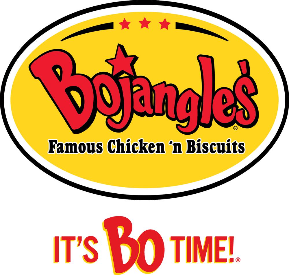 Bojangles: 100 Carson Aly, Windsor, NC