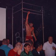 Gay clubs in st petersburg fl