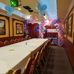 Photo Of Bollywood Indian Restaurant Banquet Sherman Oaks Ca United States