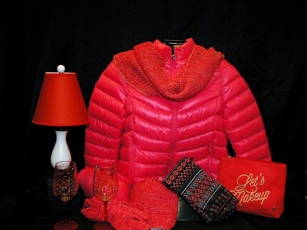 Mary Barnett Gifts: 4122 Granby St, Norfolk, VA