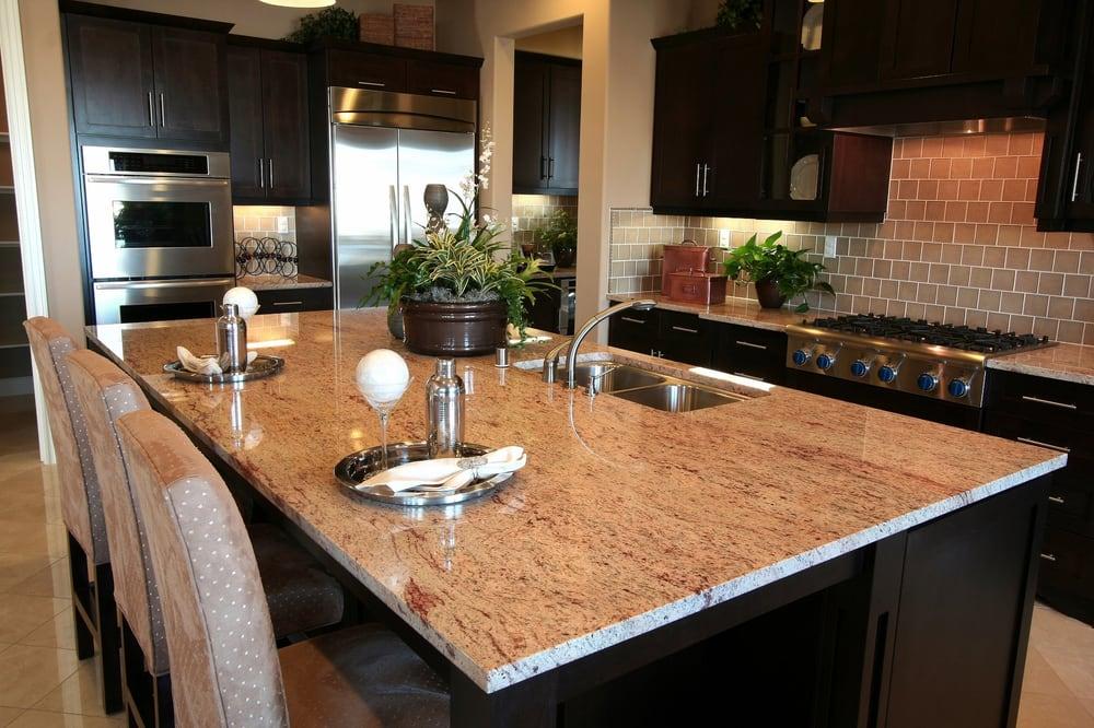 Super Sivakashi Granite Kitchen Island Yelp Download Free Architecture Designs Scobabritishbridgeorg