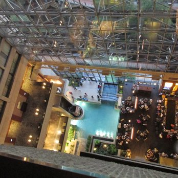 Photo Of Hyatt Regency San Antonio Riverwalk Tx United States