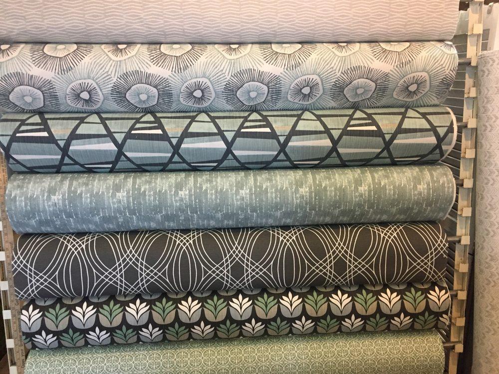 Willow Tree Fabrics