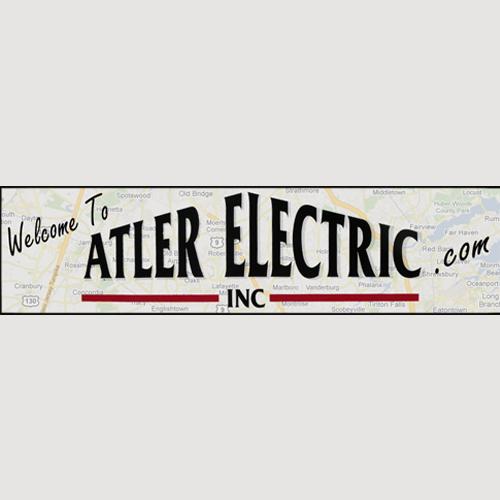 Atler Electric: 6 Deal Ave, Oceanport, NJ