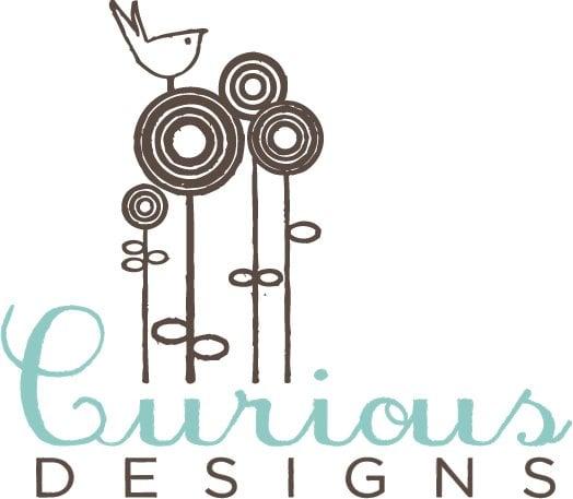 Curious Designs