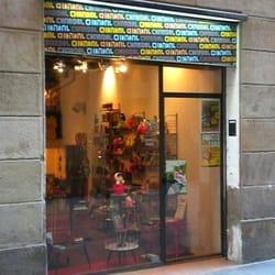 6a7322a3e4 DOSMIL2000 - 13 reseñas - Antigüedades - Carrer Valldonzella, 29, El ...