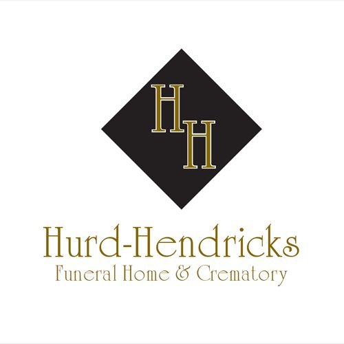 Hurd-Hendricks Funeral Homes, Crematory And Fellowship Center: 120 S Public Sq, Knoxville, IL