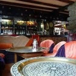 Caf Ef Bf Bd Bar St Brieuc