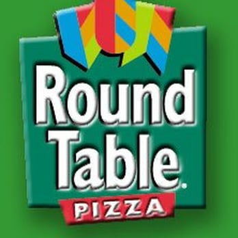 Photo Of Round Table Pizza   San Lorenzo, CA, United States