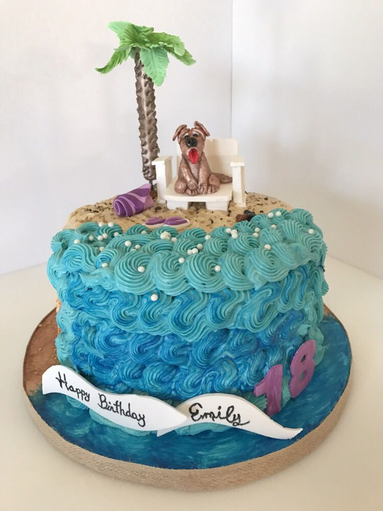 110 Photos For PKs Custom Cakes