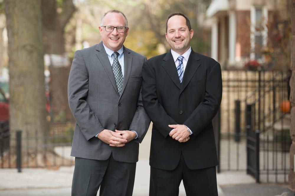 Dr. Fiore & Dr. Zander - Yelp