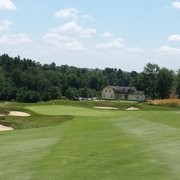 Photo Of Ranch Golfclub Southwick Ma United States