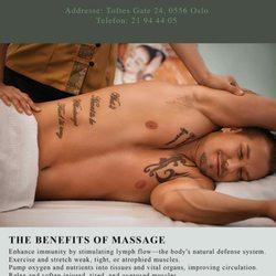 massage 24 sluts billeder