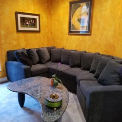 Guys Upholstery Furniture Reupholstery 2601 Reliance Dr Virginia