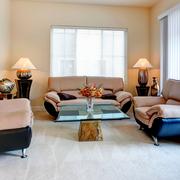 Home Decor Furniture Furniture Stores 1226 E Wheeling Ave
