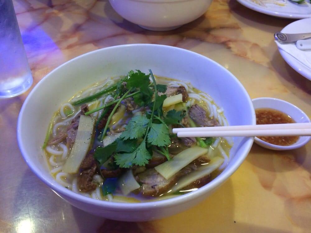 Miss Saigon Restaurant Orlando Fl