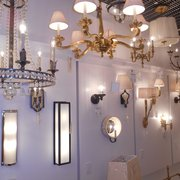 Mini Pendants Photo of Dulles Electric Supply - Sterling VA United States. : dulles lighting - azcodes.com