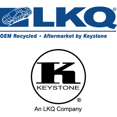 How Do You Find Locations Of Keystone Auto Parts