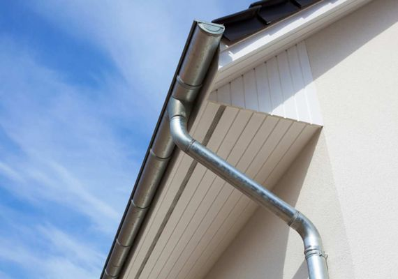 Best Price Gutters Repair Installation Fort Lauderdale Fl