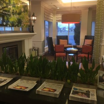 Wonderful Photo Of Hilton Garden Inn   Wichita, KS, United States. Beautiful Hotel,