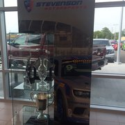 ... Photo Of Stevenson Chevrolet   Swansboro, NC, United States ...