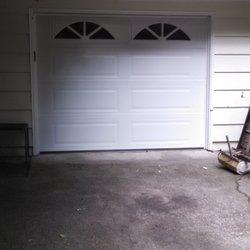 Photo Of The Garage Door Guy   Spanaway, WA, United States