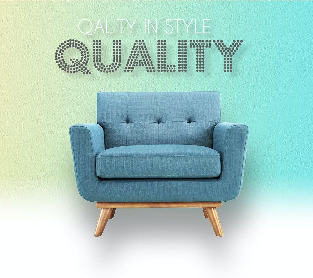 Rose Design Furniture