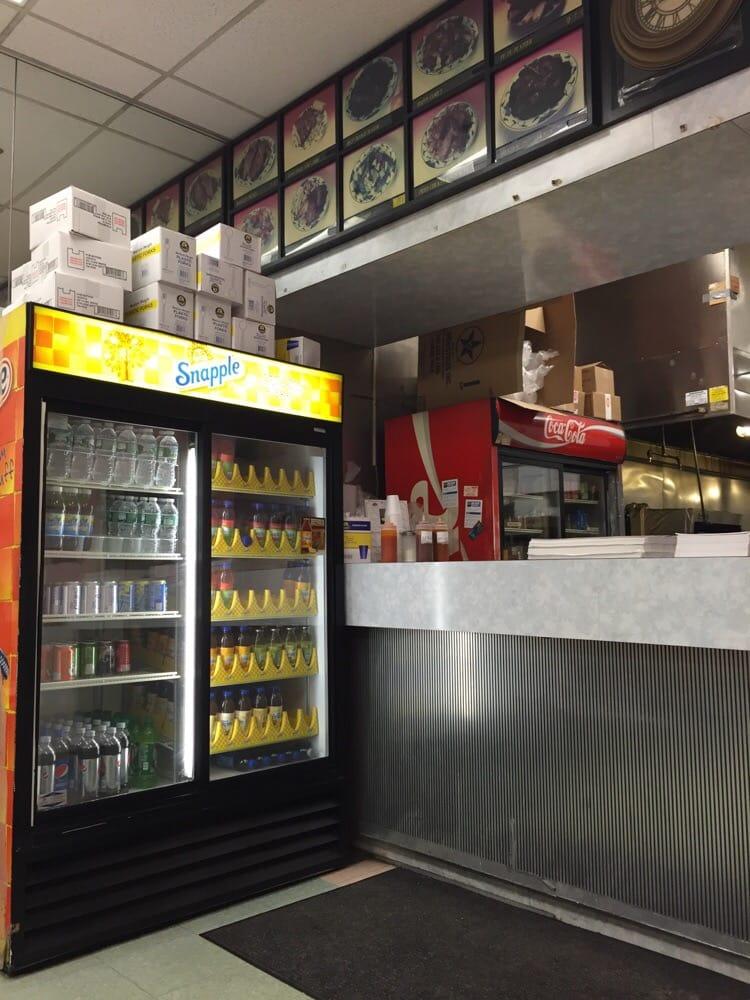 Lam S Kitchen 16 Recensioner Kinamat 51 S Pearl St Albany Ny Usa